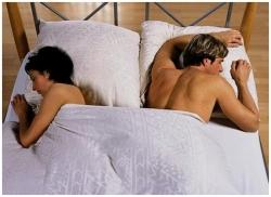 allergikerbettw sche encasing komplett set bei. Black Bedroom Furniture Sets. Home Design Ideas