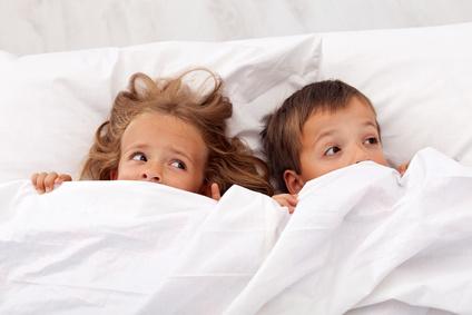 Allergiker Bettwäsche Bettdeckenbezug Für Kinder 100x135