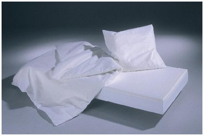 Allergikerbettwäsche Encasing Komplett Set Bei Hausstauballergie