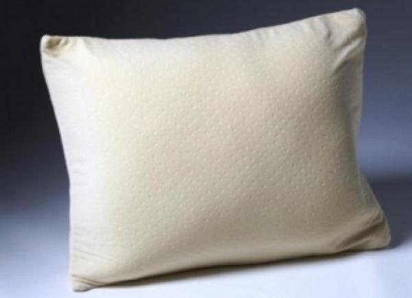 Allergiker Bettwäsche Kissenbezug Für Kinder 40x60