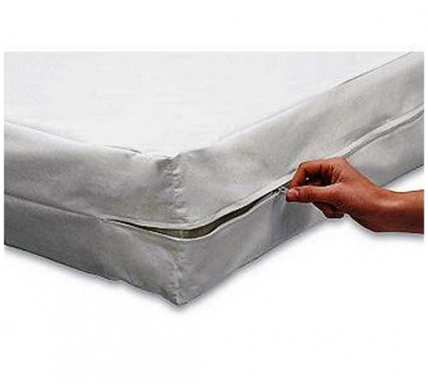 allergiker bettw sche matratzenschutz f r kinderbetten. Black Bedroom Furniture Sets. Home Design Ideas